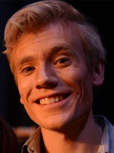 Samsa-Musikteater-Oliver-Lindman